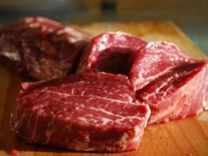 Το επεξεργασμένο κρέας είναι εχθρός της καρδιάς