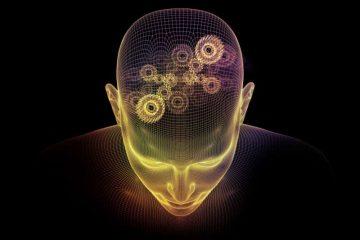 Η διαίσθηση είναι μια λογική διαδικασία του εγκεφάλου