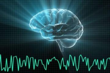 Εγκεφαλικά κύματα