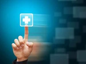 Η Ελβετία εντάσσει 5 εναλλακτικές θεραπείες στο Εθνικό Σύστημα Υγείας