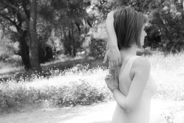 Ενδυναμώνοντας την Αρχέτυπη Θηλυκή Ενέργεια