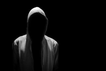 """Φωτογραφία για το άρθρο του Κωνσταντίνου Σμιξιώτη """"Ο φόβος είναι δάσκαλος"""""""