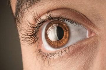 Η διατροφική συνήθεια που βλάπτει την όραση