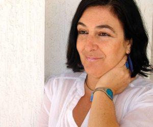 Το πνεύμα σημαίνει ελευθερία - Συνέντευξη της Ζοέλ Λοπινό στην Εναλλακτική Δράση