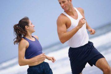 Ο υγιεινός τρόπος ζωής σύμμαχος κατά του καρκίνου
