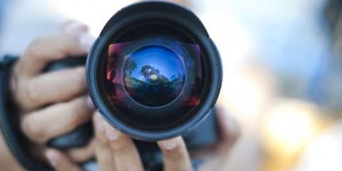 φωτογραφια φωτογραφικη μηχανη