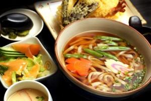 Διατροφή και ρευματοειδής αρθρίτιδα