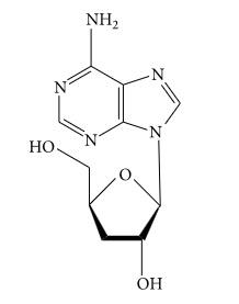 Τα χημικά συστατικά και οι φαρμακολογικές δράσεις του Κόρντισεπς Σίνενσις