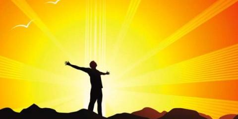 Τεστ πνευματικής αναζήτησης