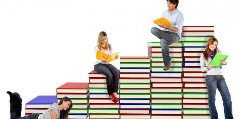 Τεστ: Ποιο βιβλίο του Εκδοτικού Οίκου Διόπτρα σας ταιριάζει;
