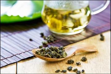 Τσάι Oolong