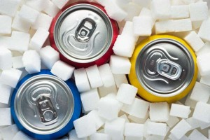 Η ζάχαρη είναι εχθρός της καρδιάς