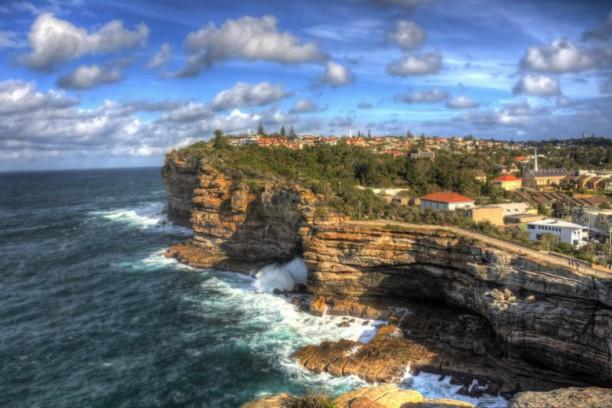 03-vista_the_Gap_Sydney_Australia