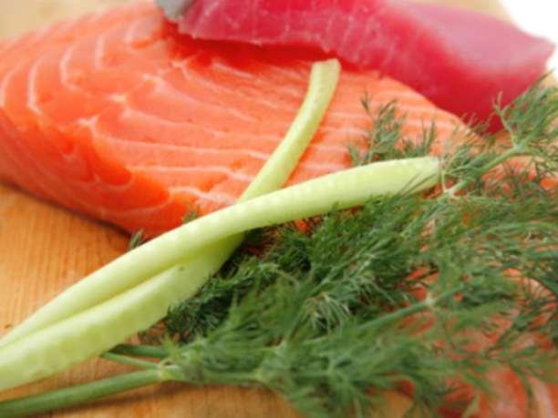 7 τροφές που σας δίνουν ενέργεια όλη μέρα