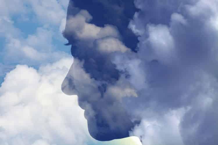 Αγιουρβέδα: Τι είναι, πως προσεγγίζει την κατάθλιψη