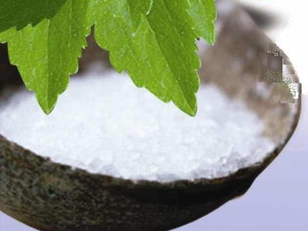 https://enallaktikidrasi.com/2017/08/stevia-den-einai-toxiki-den-prokalei-meiosi-testosteronis-upogonomotita/