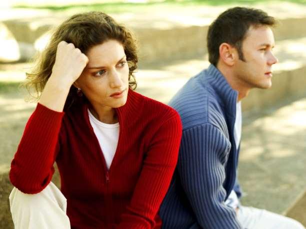 ο Φιν και η Ρέιτσελ χρονολογούνται στην πραγματική ζωή 2012