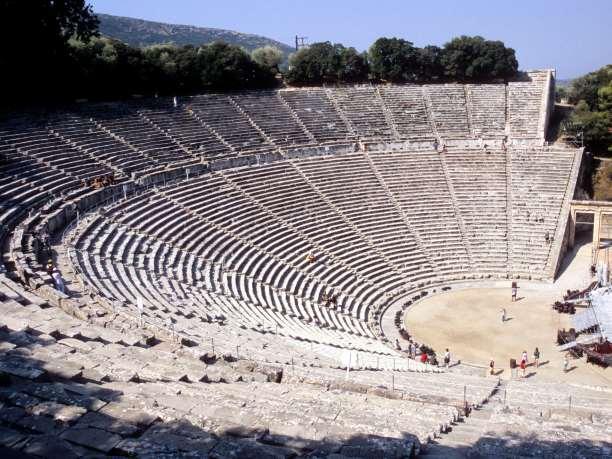Νίκος Καζαντζάκης: Ελλάδα