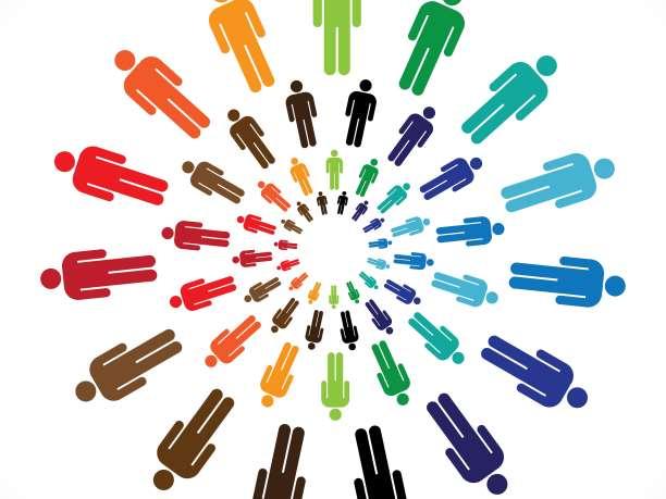 «Ατζέντα 2030»: Η δύναμη των όλων. Ένα σχέδιο, ένα όραμα των Ηνωμένων Εθνών