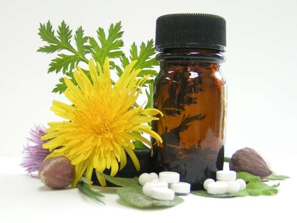 Αποδείξεις θεραπειών με Εναλλακτικές Θεραπείες
