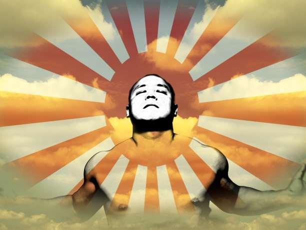 Της Πνευματικότητας, προ-ηγείται η Αυτογνωσία…