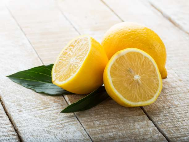 λεμόνι και οφέλη για την υγεία