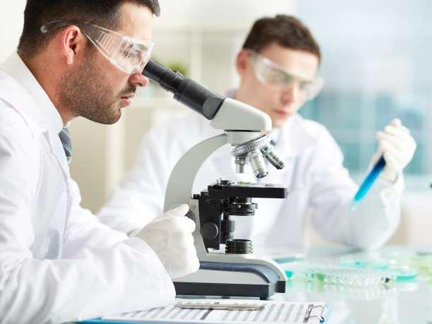 Οι συνηθέστερες διαταραχές σε εργαστηριακούς ελέγχους