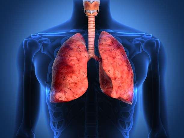 Λοιμώξεις του Αναπνευστικού και Πρόληψη