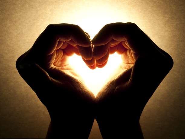 Δημιουργώντας Συμπόνια, Έλεος και Αγάπη χωρίς όρους