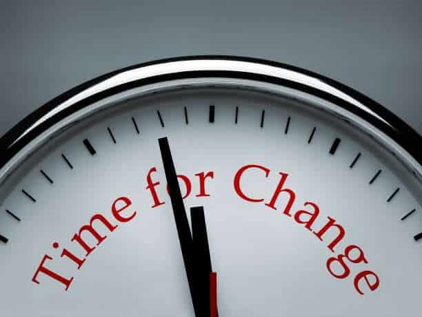 Πώς μπορούμε να αλλάξουμε τον κόσμο αλλάζοντας τη συνείδησή μας ...