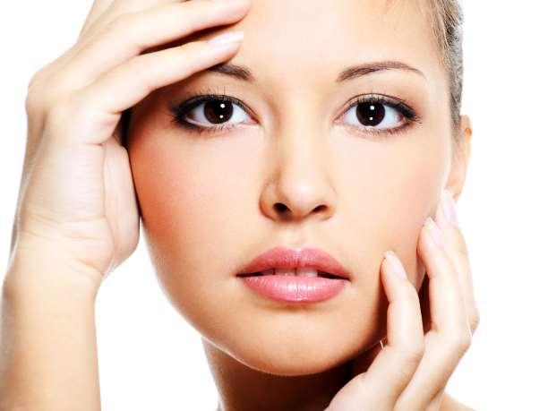Καταπολεμήστε τη γήρανση του δέρματος με σωστή διατροφή και διατροφικά συμπληρώματα