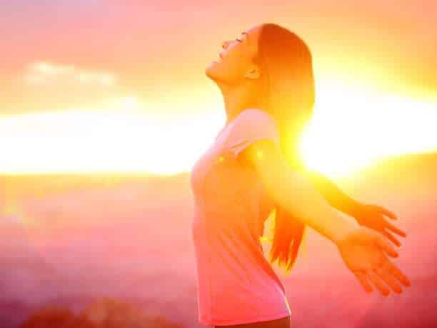 Η προσωπική μας Ανάσταση και η κατανόηση του δώρου της αλλαγής