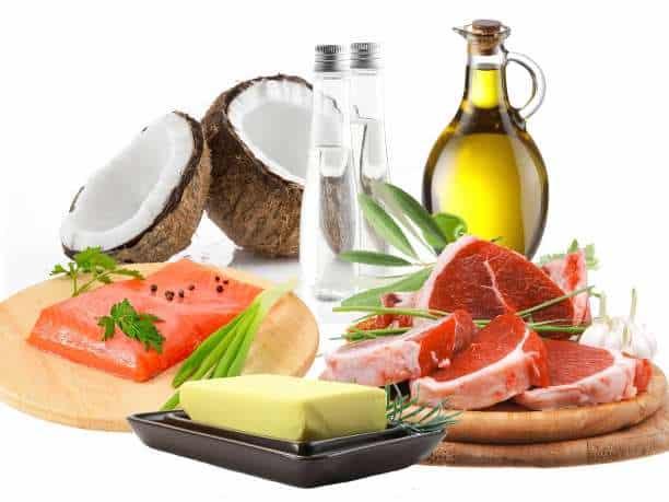 Κετογενική Δίαιτα: Μια αντικαρκινική θεραπευτική δίαιτα που σας αδυνατίζει