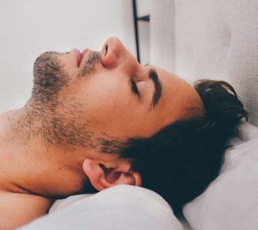 Η έλλειψη ύπνου μειώνει τις δυσάρεστες αναμνήσεις