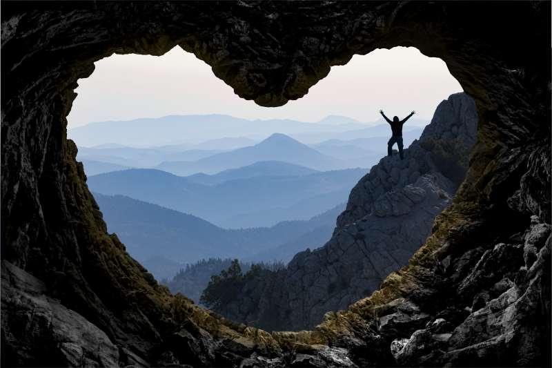Το συναίσθημά σου θα καθορίσει την επιτυχία σου