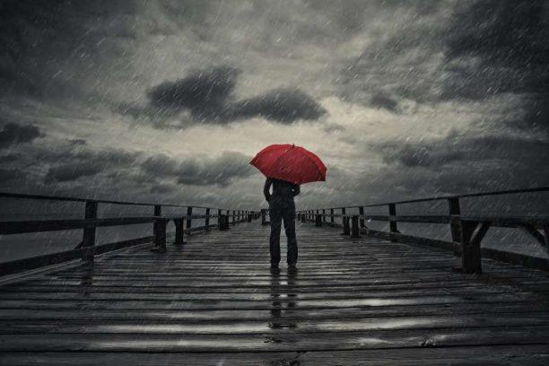 https://enallaktikidrasi.com/2016/07/oti-apofevgoume-mas-thimate/