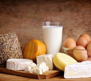 Ποια είναι τα πιο υγιεινά τυριά και τα οφέλη τους για τον οργανισμό