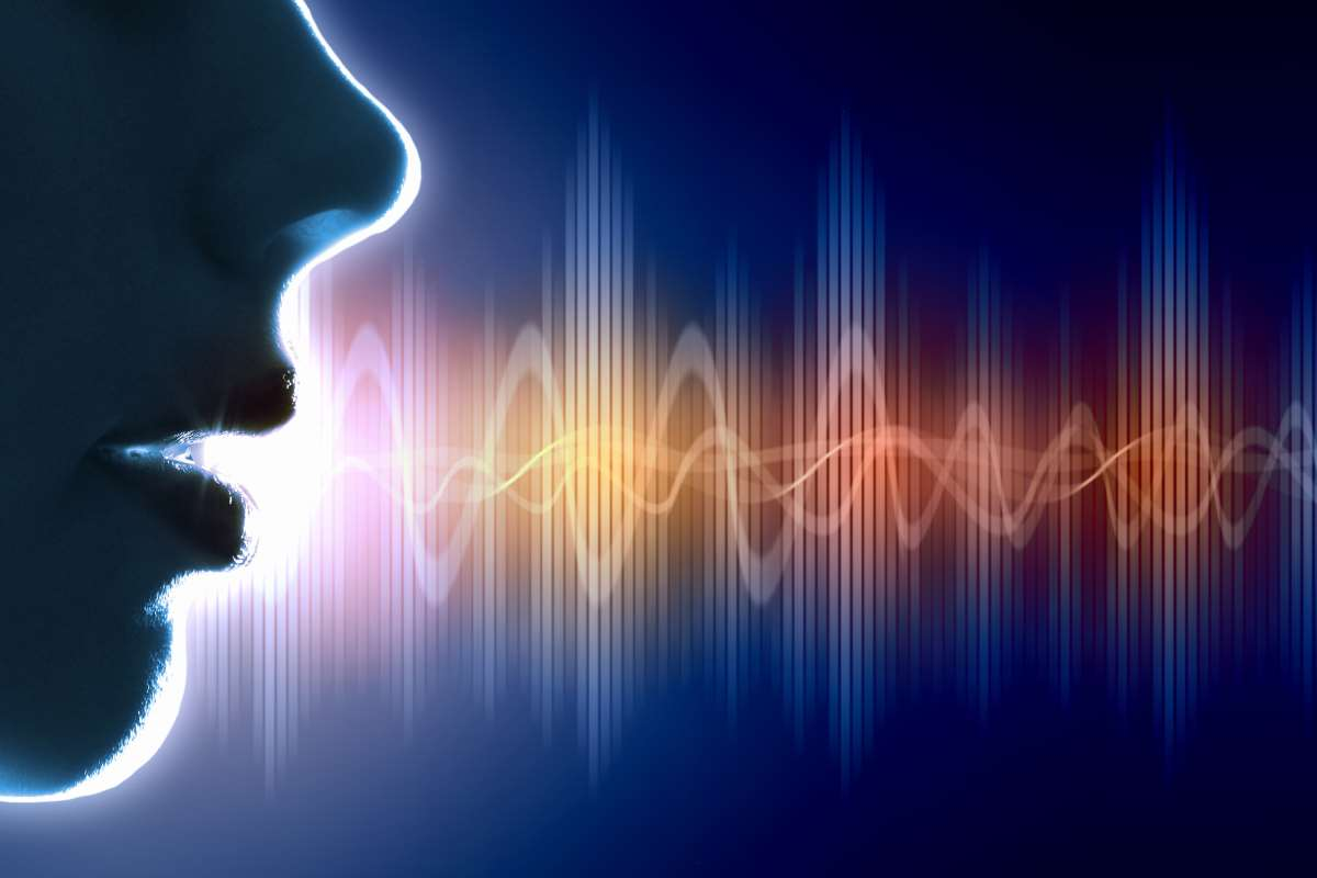 Ιερή Επικοινωνία – Ακεραιότητα, Αλήθεια και Σοφία στη γλώσσα μας