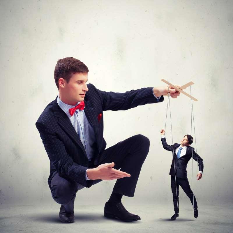 Είναι η ελεύθερη βούληση μια ψευδαίσθηση;