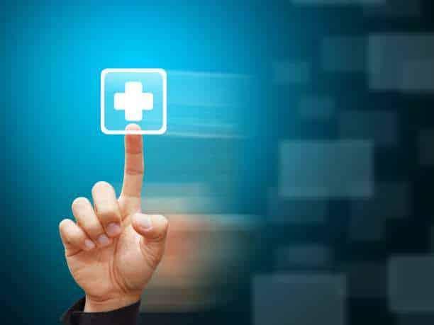 Ένταξη 5 εναλλακτικών θεραπειών στο εθνικό σύστημα υγείας της Ελβετίας