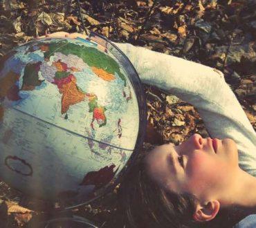 Ουτοπία: Μια βολική δικαιολογία