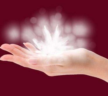 Τεστ Ποιο είναι το πνευματικό σας δώρο στην ανθρωπότητα;
