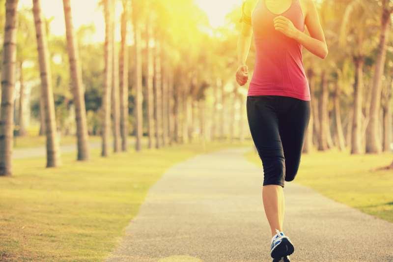 7 τρόποι για να μειώσετε τη χρόνια φλεγμονή που δεν έχουν καμία σχέση με τη διατροφή