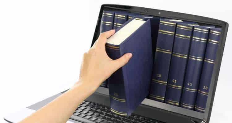 "Tο ""Εργαστήριο Σκέψης"", κυκλοφόρησε τον πρώτο τόμο σε μορφή ebook"