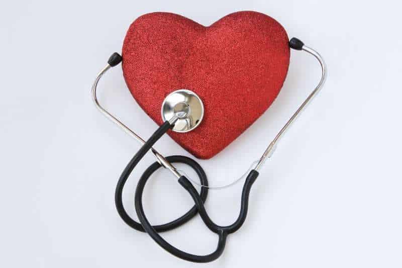 Οι 9 εχθροί της καρδιάς