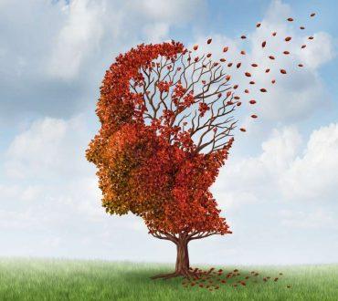 Οι πιο αποτελεσματικές μέθοδοι για την πρόληψη του Αλτσχάιμερ και της άνοιας με γιόγκα και διαλογισμό