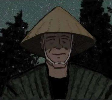 Alan Watts: Η ιστορία του Κινέζου αγρότη (Βίντεο)