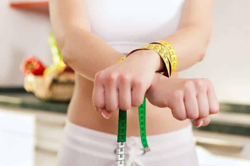 Διατροφικές διαταραχές: Οι σοβαρές επιπτώσεις τους για την υγεία