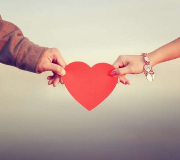 Γιάννης Ξηντάρας 9 τρόποι φροντίδας μιας σχέσης