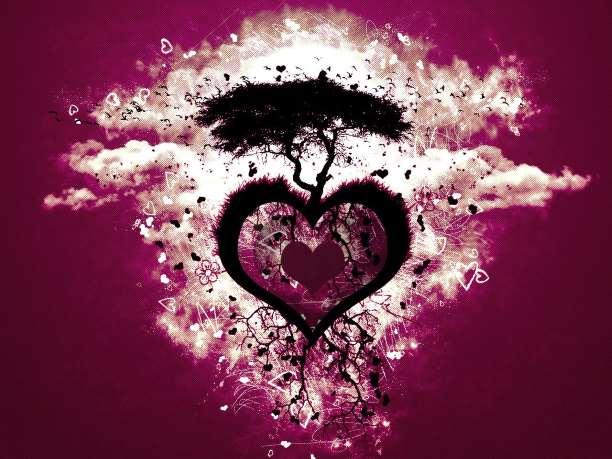 Το δέντρο της ευγνωμοσύνης